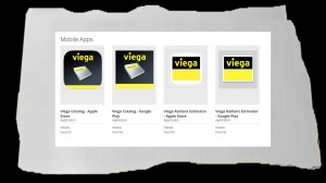 ViegaApps